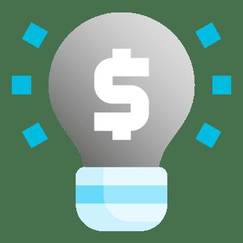Financiamiento y crowdfunding