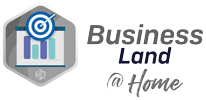 Business Land @ Home 2020