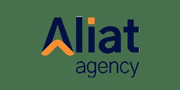 Aliat Agency