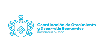 Coordinación General Estratégica de Crecimiento y Desarrollo Económico