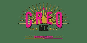 CREO MX