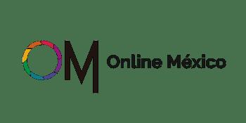 Online México