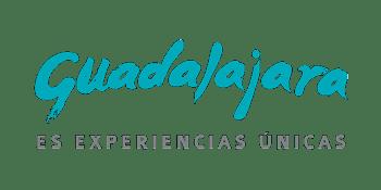 Guadalajara - Experiencias Únicas